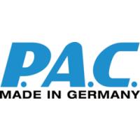 P.A.C.