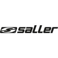 SALLER