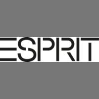 ESPRIT CASUAL