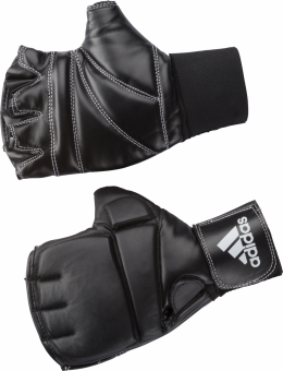 SPEED GEL BAG GLOVE