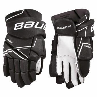BAUER Handschuh NSX - Jr.