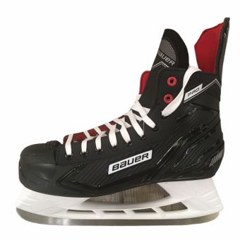 He.-Eishockey-Schuh Pro Skate Sr