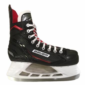 He.-Eishockey-Schuh XPro Skate Sr.