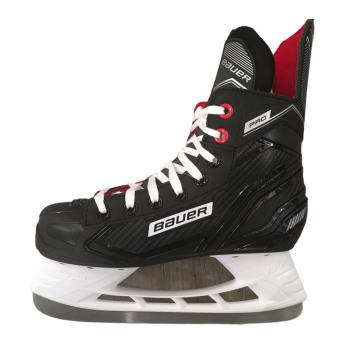 Ju.-Eishockey-Schuh Pro Skate