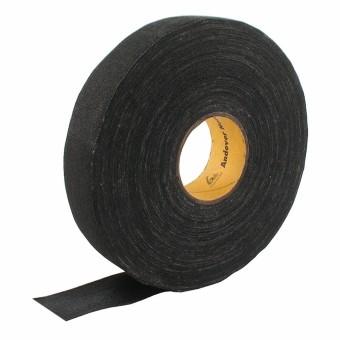 NorthAm Tape 24mm/50M