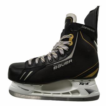 Skate One.6
