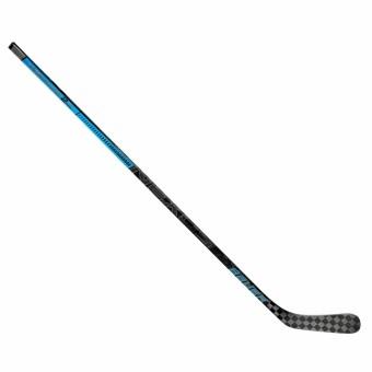 Stick Nex2NPro F87