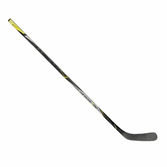 Stick Sup S190