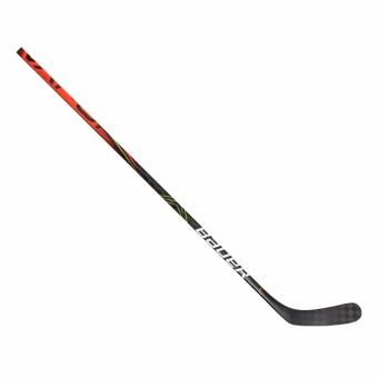 Stick Vap 2X Pro F87 19