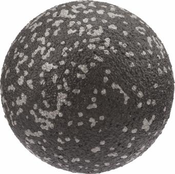 BLACKROLL(R) INTERSPORT BALL 12 - B