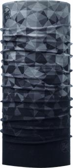 ORIGINAL ICARUS GREY