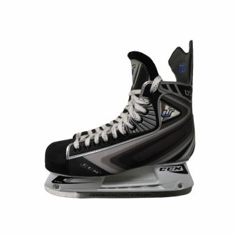 Skate U+ 09 SR