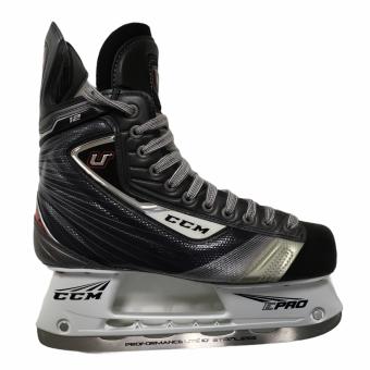 CCM Skate U+12Sr  D