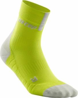 CEP short socks 3.0, men