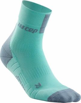 CEP short socks 3.0, women