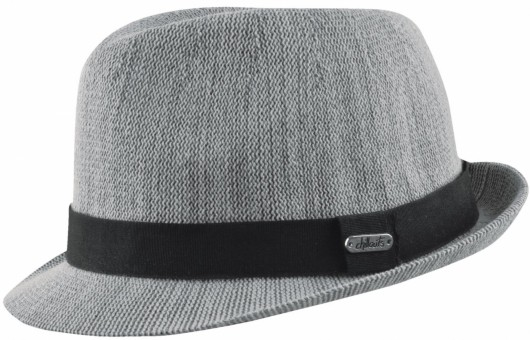 Bardolino Hat