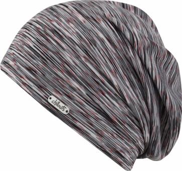 Helsinki Hat
