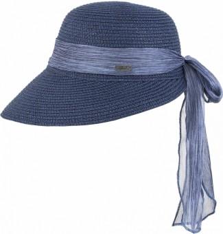 Lafayette Hat