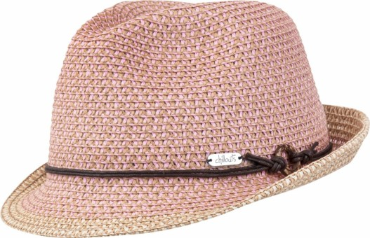 Rimini Hat