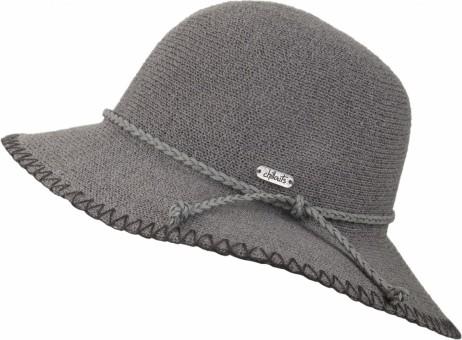 Riva Hat