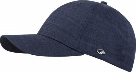 Sotschi Hat