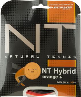 D TAC NT HYBRID ORANGE 1.31/1.27MM