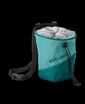 Chalk Bag Monoblock
