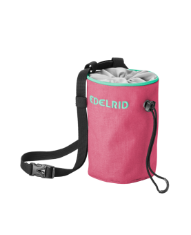 Chalk Bag Rodeo small