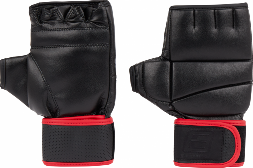 Box-Handschuh Powerhand Gel