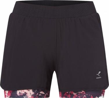 Da.-Shorts Bamas 5 wms