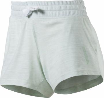 Da.-Shorts Clodia