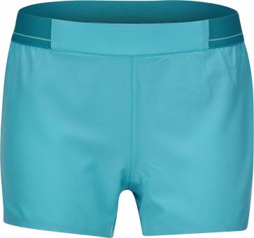 Da.-Shorts Impa II wms