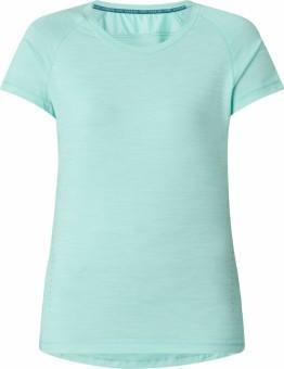 Da.-T-Shirt Eevi II wms