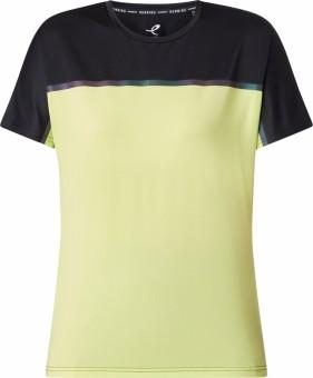 Da.-T-Shirt Gaisa IV wms