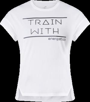 Da.-T-Shirt Georgia wms