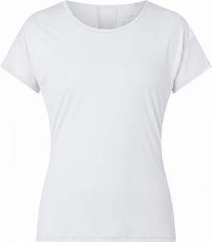 Da.-T-Shirt Gusta 5