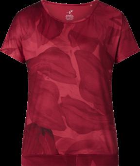 Da.-T-Shirt Jade wms