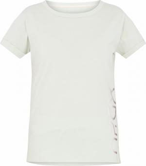 Da.-T-Shirt Java 2 wms