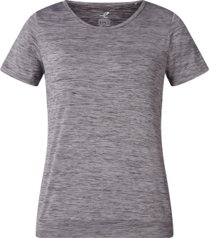 Da.-T-Shirt Jewel wms