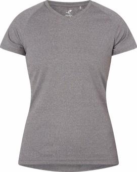 Da.-T-Shirt Natalja wms