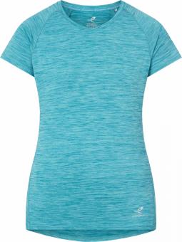 Da.-T-Shirt Rylinda III wms