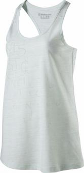 Da.-Tank-Shirt Cillary 5
