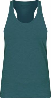Da.-Tank-Shirt Gerlinda 2 wms