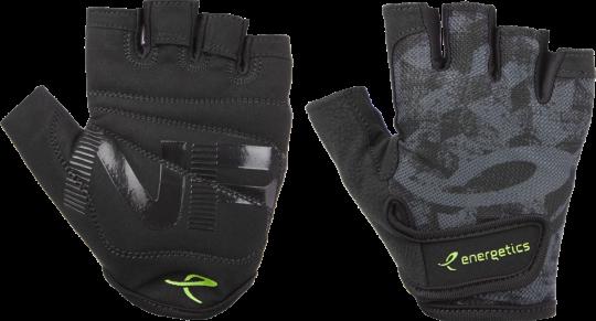 Handschuh MFG350