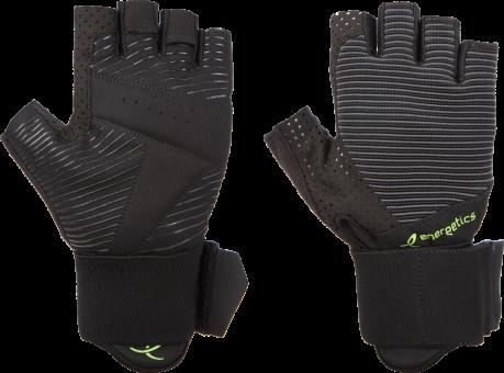 Handschuh MFG550