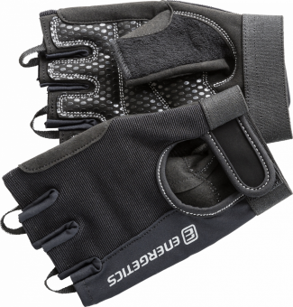 Handschuh Training MFG 310