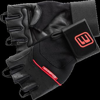 Handschuh Training MFG 710