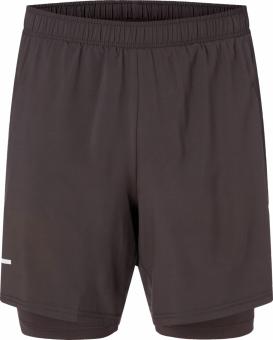 He.-Shorts Allen IV ux