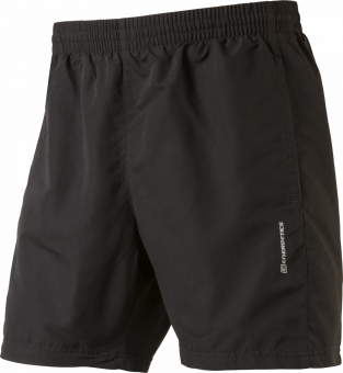 He.-Shorts Alvin