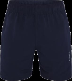 He.-Shorts Alvino
